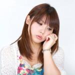 N112_nayandahyoujyou500-thumb-750x500-2068