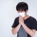 N866_masukuwosurudansei500-thumb-750x500-2254