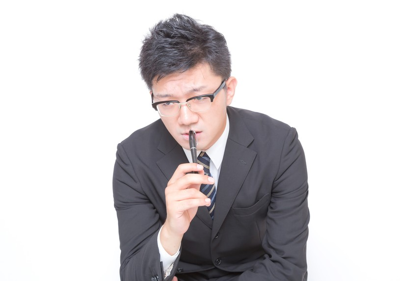 OZP68_namennayo-thumb-815xauto-15945