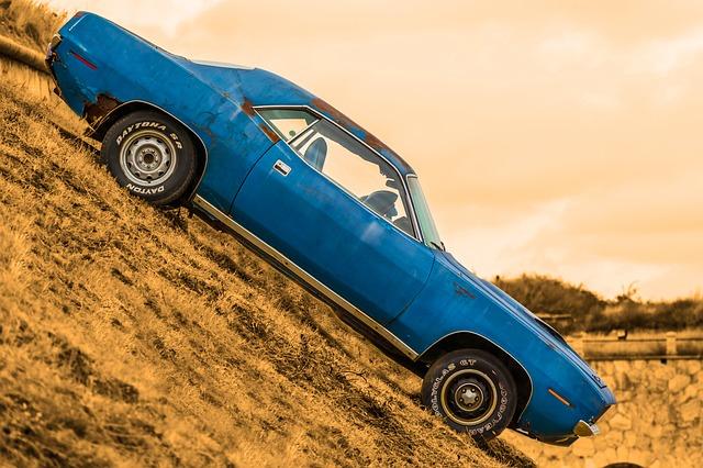 car-172905_640