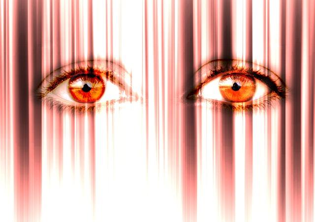 eyes-730751_640