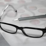 glasses-286055_640