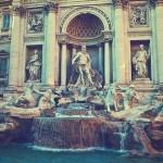 trevi-fountain-498462_640