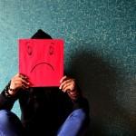 unhappy-389944_640