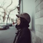 woman-670130_640