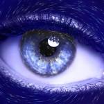 eye-491625_640