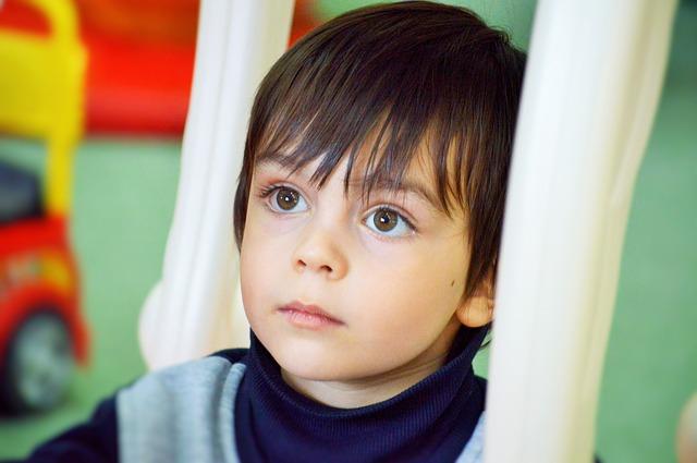 child-779434_640