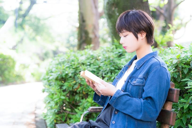 CON_honyomu15084632-thumb-815xauto-13056