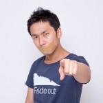 OOK88_kuchigamutape-thumb-815xauto-16168