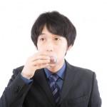 PAK86_mizuwokuchimoto20140713-thumb-815xauto-17278
