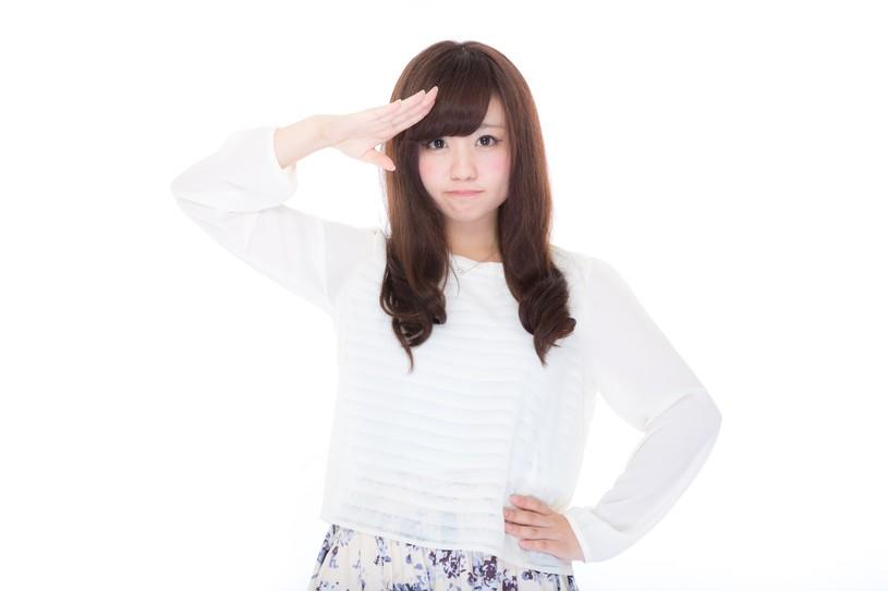 YUKA862_keirei15190122-thumb-815xauto-18584