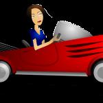 automobile-160338_640