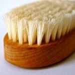 brush-96242_640