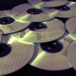 cd-628667_960_720