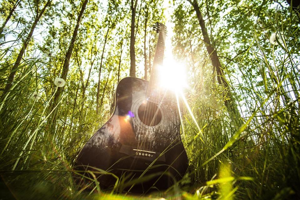 acoustic-guitar-407214_960_720