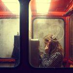 budapest-1280521_960_720