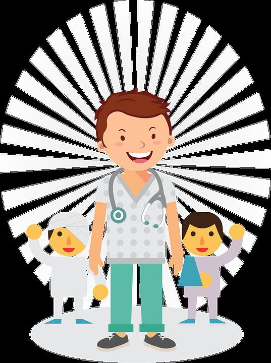 doctor-patient-1080408_960_720