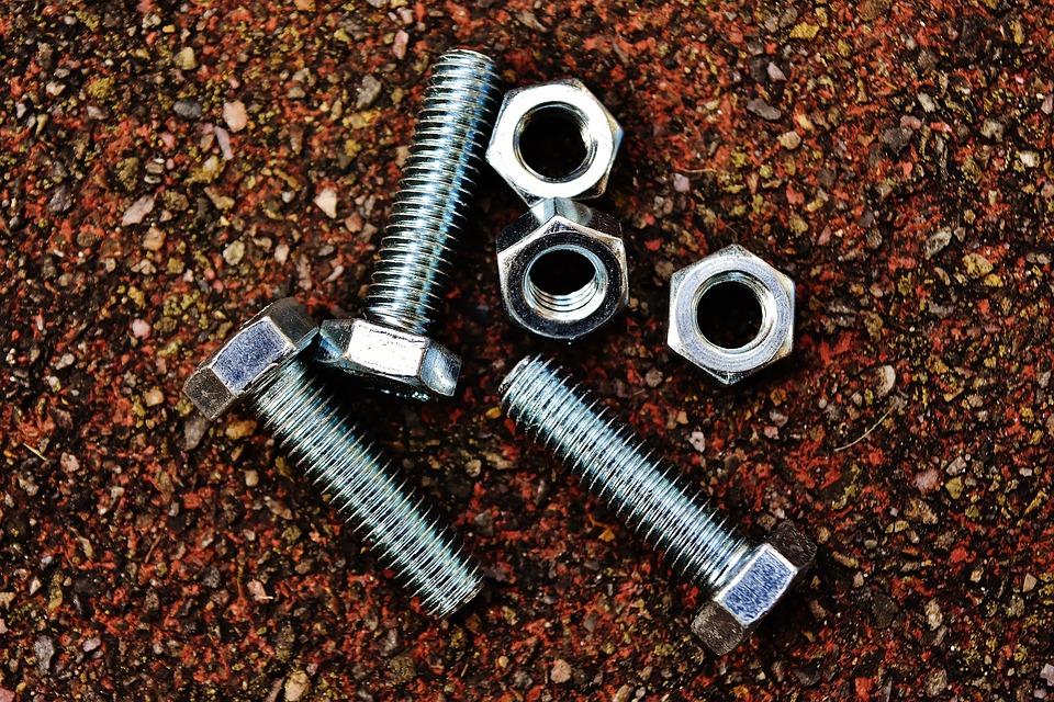 screw-1711469_960_720