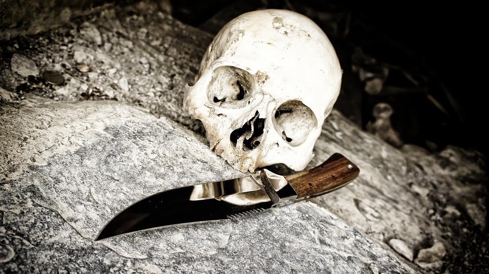 skull-1388604_960_720