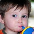 朗報!軽度のADHDは高い確率で子供時代なら治りやすい